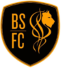 Bournemouth Sports FC Badge
