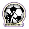 Bursledon Ladies