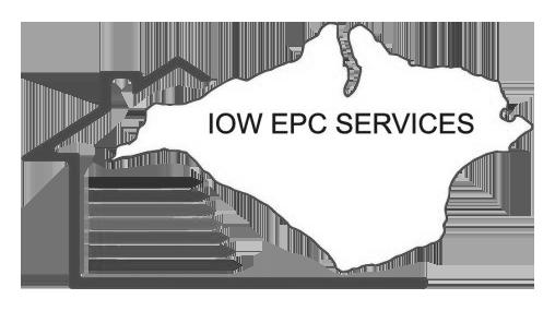 IOW EPC Services Logo