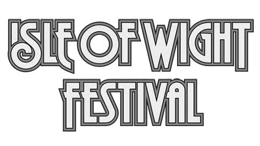 IOW Festival Logo
