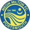 Meon Milton Ladies FC