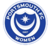 Portsmouth Womens FC