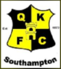 QK Ladies FC