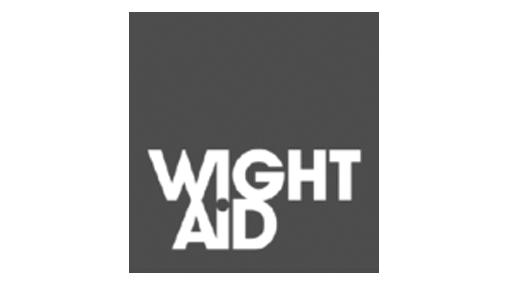 WightAID Logo